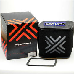 Pipercross Px1828 Bmw M3 4.0 V8 E90 E92 Washable Drop In Panel Air Filter