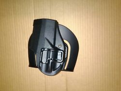 Gun holster For S & W 38 special CTG With 3