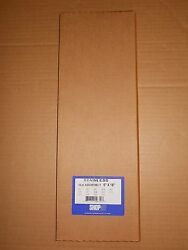 Shopaid 14 Pc Stainless Steel Shim Stock Assortment 6 X 18 .001 - .031 New
