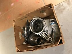 2008 BMW R1200GS  R1200GS ADVENTURE OEM Final Drive - For Parts  Repairs