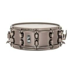 Mapex Black Panther Blade Snare Drum 5.5x14 - Video Demo