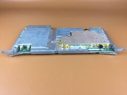 HPAgilent 5087-7318  Source Assembly 50GHz