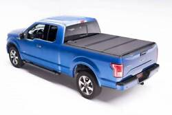 Extang 6.75and039 Bed Encore Tonneau Cover For 99-16 Ford Super Duty 62720