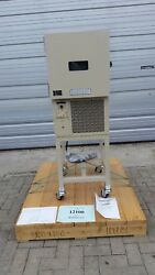 Sigma Systems M30M Temperature Chamber