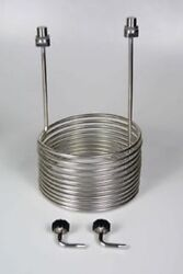 Blichmann Engineering Fermentor Cooling Coil For 7 Gallon Fermentors And Conicals