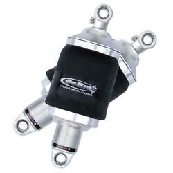 Ridetech 1412401 00-05 Chevy Tahoe Shockwave Front Hq Single Adjustable
