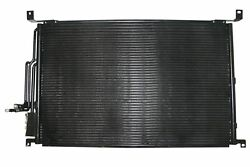 A/c Ac Condenser For 2010 Audi A8 Quattro Fit All Types