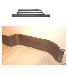 Ford Pickup Truck Step Plate And Riser Driver Left 1957195819591960 Schott