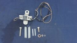 Mercury 45129a1 By-pass Ignition System B / Ballast Andndash New Old Stock