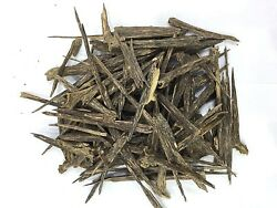 High Quality Assam Agarwood Hindi No.1 Indian Incense Oudh Wood Chips Oud.