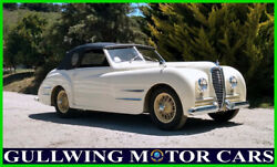 1949 Other Makes Type 135M Cabriolet  1949 Used