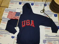 Donate. Support Tree Care Boulder CO. Buy Team USA Vancouver Olympics Hoody