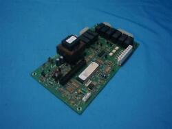 Invensys Appliance Controls 9-466-03 946603 Board