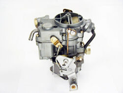 ROCHESTER CARBURETOR 17058414 1978 BUICK CHEVY OLDS PONTIAC 305 $100 CORE REFUND