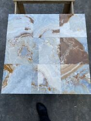 Onyx Verde Polished Natural Onyx Tiles Floor And Wall Tile Limestone Travertine
