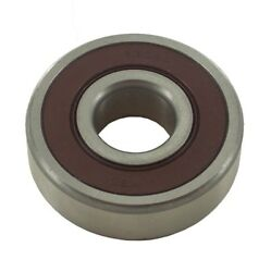 New Ball Bearing For Yamaha Wra650 Wr500 Wj500 Jet Skis 6303d 63032rs