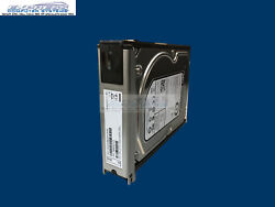 48-Pack Dell Equallogic 2TB SATA 7.2K Spare wtray for PS6500 PS6500E PS6500ES