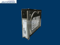 48-Pack Dell Equallogic 2TB SATA 7.2K Spare wtray for PS6510 PS6510E PS6510ES