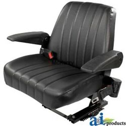 Seat Assembly For Kubota Part 3a211-85010