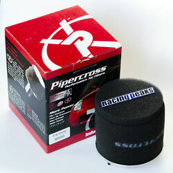 Pipercross Px1806 Audi Allroad Mk2 Performance Washable Drop In Panel Air Filter