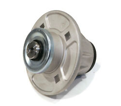 Spindle Assembly Fits Ariens Hvz 1840 915087 Mini-zoom 1434 915061 1540 915063