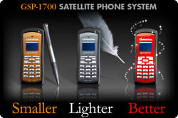 Globalstar Satellite Phone Rental - Unlimited Free Voice And Data In Us/can Lot
