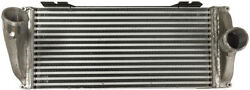 Re287862 Charge Air Cooler For John Deere 7200r 7215r 7230r Tractors