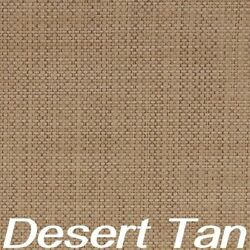Woven Marine Vinyl Flooring - 8and0396 X 16and039 - Color Desert Tan