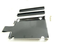 New Hard Disk Drive Caddy Rubber Rail Screw For Thinkpad T420 T420i 9.5mm Tray