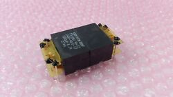 Payton Group Inductor P.n. 8561 Rev.03 0400-4910-87 1000uh And 3a, 0744