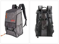 Daytripper Insulated New Backpack Cooler Bag Packing Outdoor Hiking Camping Gray