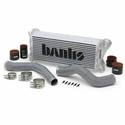 Banks Power Techni-cooler Intercooler System Fits 13-17 Dodge 6.7l 25987