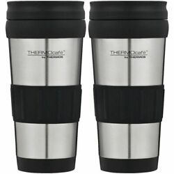 New Thermos Funtainer Stainless Steel Vacuum Insulated Drink Bottle 355ml Dancer