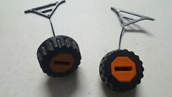 Stihl Chainsaw 029 039 044 046 050 Gas And Oil Caps 2
