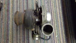 Caterpillar 669501-h Turbo Turbocharger Or-7569 669450 Free Shipping