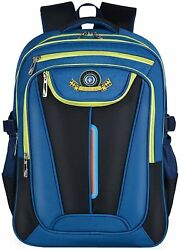 Coofit School Backpack Casual Schoolbag for Middle School Bookbag for Girls Boys