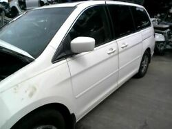 Driver Left Front Door Electric Fits 05-07 Odyssey 796513 We Do Not Paint Match