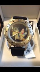 Disney Star Wars Weekends Limited Edition Of 250 Watch