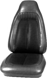 70 Road Runner / Superbird / Sport Satellite / Gtx Front And Rear Seat Covers -pui