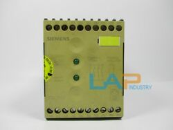 1PC For SIEMENS 3TK2804-0AC2 Safety Relays
