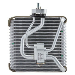 For 95-99 Accent Hatchback/sedan 1.5l Front Body-a/c Ac Evaporator Core Assembly