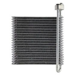 Chevy Sierra Pickup Truck Tahoe Yukon H2 Front A/c Ac Evaporator Core Assembly