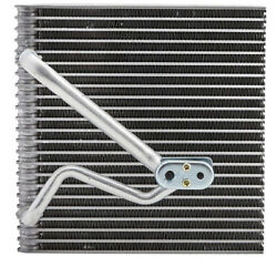 Vw Eos Golf Gti Jetta Passat And Audi A3 Tt Front Ac A/c Evaporator Core Assembly