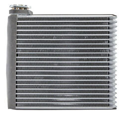 For 04 05 06 Scion Xa Xb And 00-05 Echo 1.5l Front Ac A/c Evaporator Core Assembly