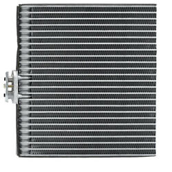 02-07 Lancer And 03-06 Outlander 2.0l And 2.4l Front Ac A/c Evaporator Core Assembly