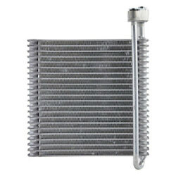 99-02 Chevy Silverado Pickup Truck And Yukon Front Ac A/c Evaporator Core Assembly