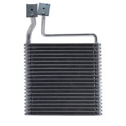 97-04 F150/250 Pickup Truck 97-02 Expedition Navigator Front A/c Evaporator Core