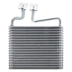 03-06 Expedition/navigator 04-08 F150 Pickup Truck Front Ac A/c Evaporator Core
