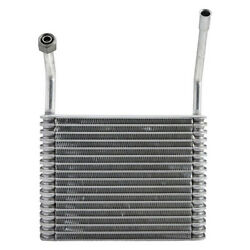 98-00 Explorer Mountaineer And 98-01 Ranger Front Ac A/c Evaporator Core Assembly