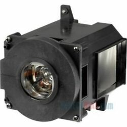 Nec Np-22lp Np22lp Oem Lamp For Px800x2 3797772800-svk D8010w D8800 Made By Nec